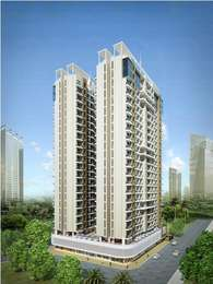 Saaga Infra Projects Builders Saaga Om Sai and Lucky Star CHS Vartak Nagar, Mumbai Thane
