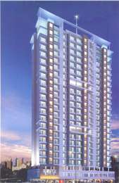 Saaga Infra Projects Builders Saaga Chandrama CHS Vartak Nagar, Mumbai Thane