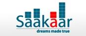 Saakaar Constructions