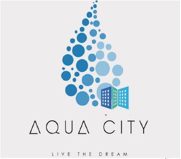 LOGO - Saakaar Aqua City