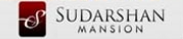 LOGO - Saakaar Sudarshan Mansion