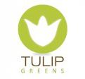 LOGO - Saakaar Tulip Greens