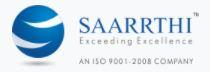 Saarrthi Group