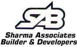 Sharma Associates Faridabad