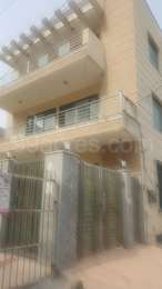 Sharma Associates and Builder Sharma Homes Ashoka Enclave, Faridabad