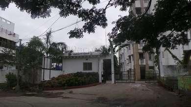 Sabari Realtors Vishranthi Sabari Mistral Sholinganallur, Chennai South