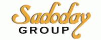 Sadoday Group of Companies