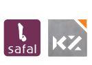 Safal Constructions and Khandwala and Zaveri