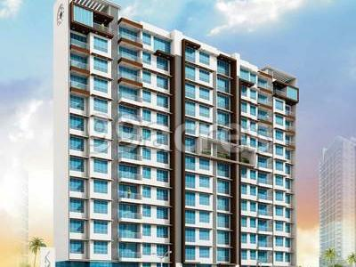 Safal Group Safal Sky Chembur (East), Mumbai Harbour