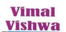 LOGO - Sagar Vimal Vishwa