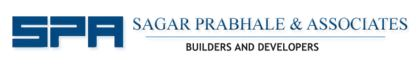 Sagar Prabhale And Associates