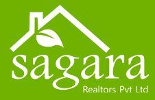Sagara Realtors