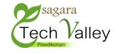 LOGO - Sagara Techvalley