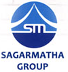 Sagarmatha Group