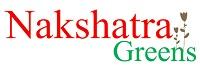 Logo - Nakshatra Greens Mira Road And Beyond
