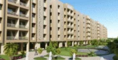 Sahjanand Group Sahjanand Shyam Shikhar Residency Naroda, Ahmedabad City & East