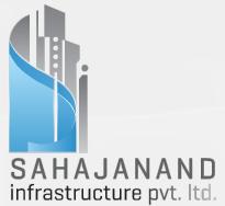 Sahajanand Infrastructure
