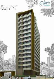 Sahakar Developers Sahakar Gloris Residency Dahisar (East), Mumbai Andheri-Dahisar