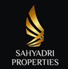Sahyadri Properties