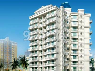 Sahil Associates Sahil Siddhivinayak Splendour Sector-18 Ulwe, Mumbai Navi