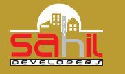 Sahil Developers Pune