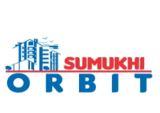 LOGO - Sahiti Sumukhi Apartment