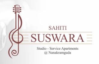LOGO - Sahiti Suswara