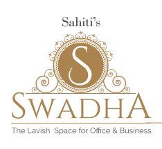 LOGO - Sahiti Swadha