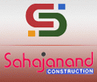 Sahjanand Construction Gujarat
