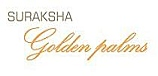 Sai Suraksha Golden Palms Bangalore South