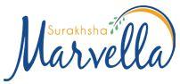 Sai Suraksha Marvella Bangalore South