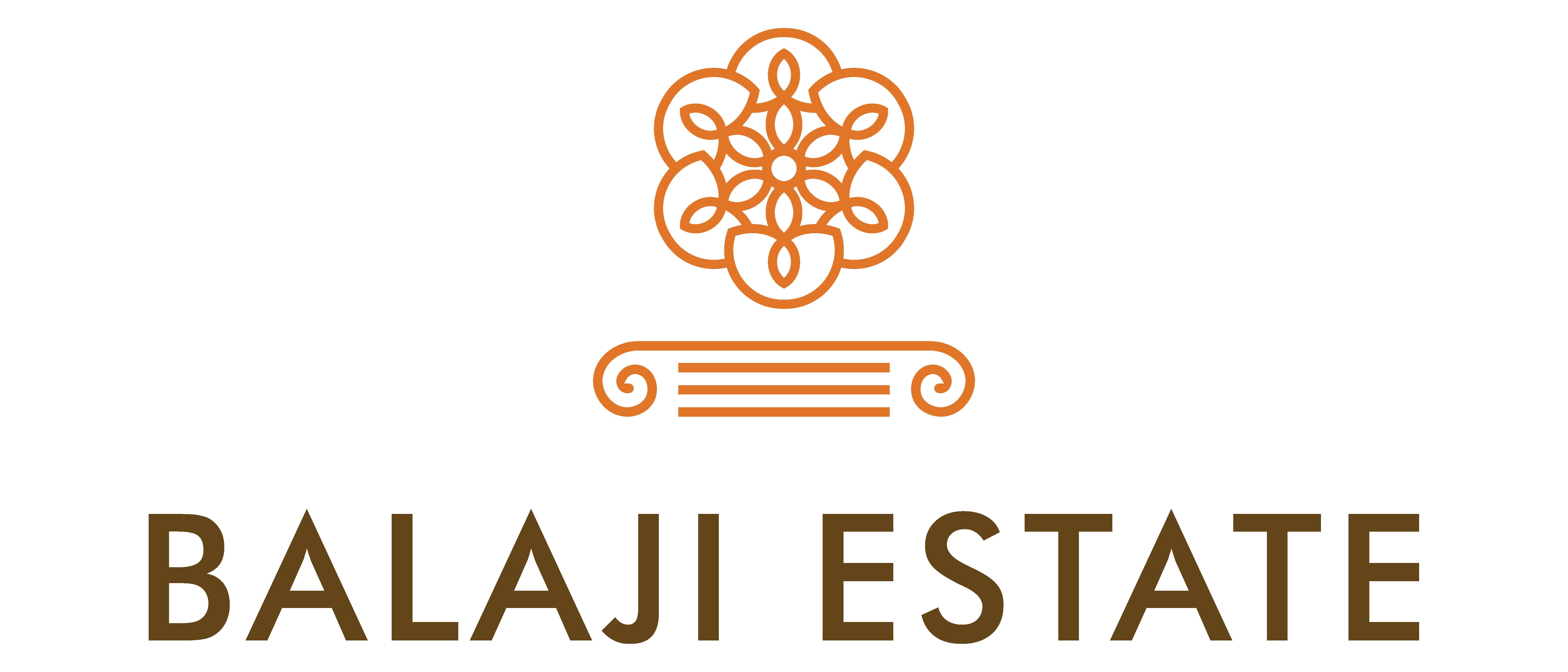 Sai Balaji Estate Mumbai Beyond Thane