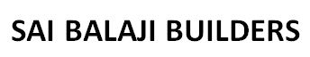 Sai Balaji Builders Thane