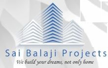 Sai Balaji Projects