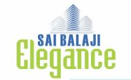 Sai Balaji Elegance Bangalore South