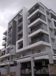 Sai Constructions Vijayawada Sai Rams Park View Apartments Kondapur, Hyderabad