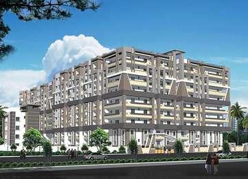 Sai Constructions Sai Narasimha Arena Kurmanpalem, Vishakhapatnam