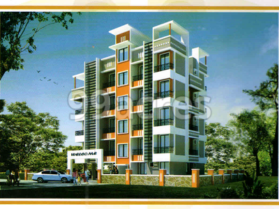Sai Developers Mumbai Beyond Thane Sai Arcade Badlapur (East), Mumbai Beyond Thane