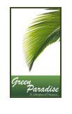 LOGO - Sai Green Paradise
