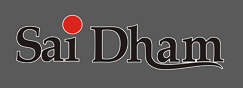 Sai Dham