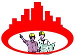 Sai Enterprises Jodhpur