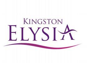 Kingston Elysia Pune