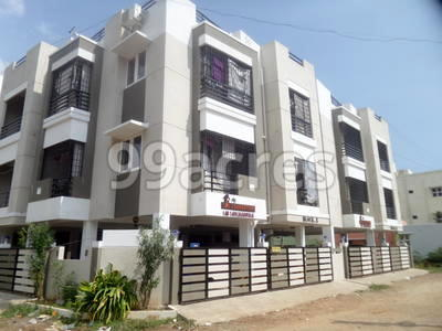 Sai Foundations Civil Engineers and Promoters Sai Satcharitra Sithalapakkam, Chennai South