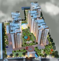 Sai Kalyan Builders Sai Kalyan Ultima Thanisandra, Bangalore North