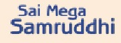 Sai Mega Samruddhi Bangalore South