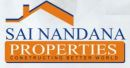Sai Nandana Properties