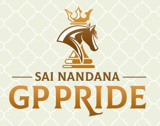 LOGO - Sai Nandana Gp Pride