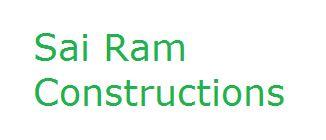 Sai Ram Constructions