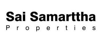 Sai Samarttha Properties Pune