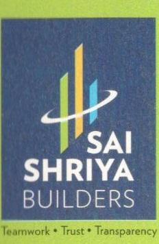Sai Shriya Builders